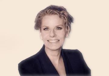 Ulrike König